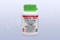 XNB2.9 - neixiao luoli wan - pian/tablety