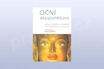 Oční akupunktura - Karin Brucker, Hans-Peter Wutta