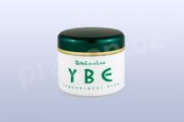 YBE - regenerační krém 50 ml