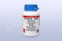 BCX8.9 - daochisan - pian/tablety