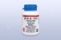 BFX1.9 - biminganwan - pian/tablety
