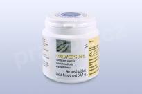 Cordyceps–MRL mycélium/tablety 90 tbl.