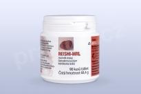 Reishi-MRL mycélium/tablety 90 tbl.