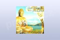 Buddha and Bonsai Vol. 5 China