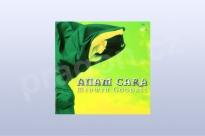 Anam Cara - Medwyn Goodall
