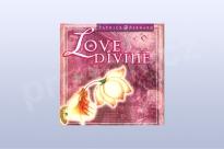 Love Divine - Patrick Bernard