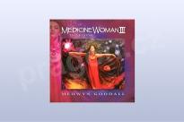 Medicine Woman III - Medwyn Goodall