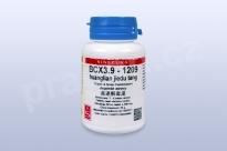 BCX3.9 - huanglian jiedu tang - pian/tablety