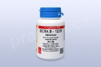 BCX4.9 - xiebaisan - pian/tablety