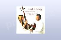 satsang:A Meditation in song and silence-Premal, Miten
