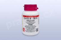 EAX3.9 - xiangsusan - pian/tablety