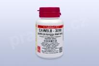 EAWB.8 - guizhi jia longmuli tang - pian/tablety