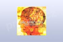 Dreamscapes - Phil Thornton