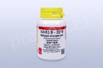 HAX3.9 - danggui shaoyao san - pian/tablety