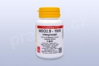 WBO2.9 - shengmaisan - pian/tablety