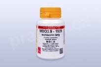 WBO3.9 - suanzaorentang - pian/tablety