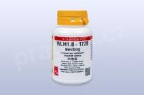 WLH1.8 - siwutang - pian/tablety