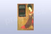 Esence ženství - Elisabeth Rochat de la Vallée