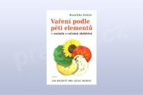 Vaření podle pěti elementů v souladu s ročními obdobími