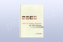 Atlas of Tongue Diagnosis for AIDS Patients