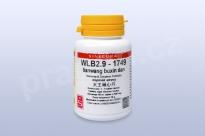 WLB2.9 - tianwang buxin dan - pian/tablety