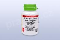 XLA4.9 - guizhi fuling wan - pian/tablety