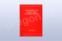 Philosophical and Clinical Tools in Chinese Med...