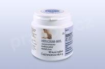Hericium–MRL mycélium/tablety 90 tbl.