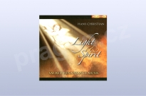 Light & Spirit - Hans Christian