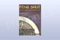 Feng shui - Ludmila Djemelová