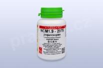 NCM1.9 - jinqiancaopian - pian/tablety
