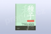 Treatment of Infertility with Chinese Medicine...