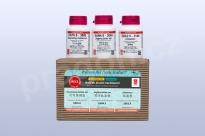 Akutní nachlazení, tablety - Bylinkárna TČM