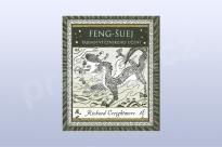 Feng-Šuej, tajemství čínského učení