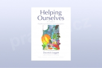 Helping Ourselves:A Guide to Traditional Chinese...