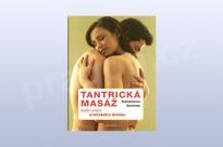 Tantrická masáž - Kalashatra Govinda