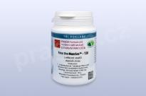 Lehkost svalů - pian/tablety