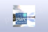 Pure Serenity - John Keech