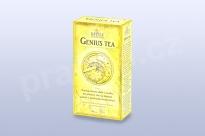 Genius Tea 50 g krabička, GREŠÍK