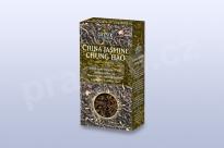 China Jasmine Chung Hao 70 g krabička, GREŠÍK