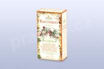 Rakytníkový čaj 70 g krabička, GREŠÍK, Devatero bylin