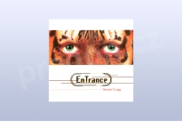 EnTrance - Steven Cragg