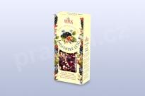 Indiánské léto 90 g krabička, GREŠÍK, Ovocný čaj