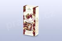 Divoká višeň 90 g krabička, GREŠÍK, Ovocný čaj