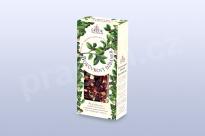 Borůvkový džbánek 100 g, GREŠÍK, Ovocný čaj