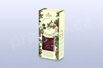 Lesní plody 100 g krabička, GREŠÍK, Ovocný čaj