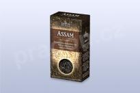 Assam 70 g krabička, GREŠÍK, Čaje 4 světadílů