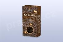 Caramel 70 g krabička, GREŠÍK, Čaje 4 světadílů