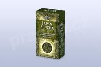 Japan Sencha 70 g krabička,GREŠÍK