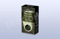 Organic Fog Tea 70 g krabička, GREŠÍK